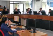 Ex-gestor de fundação terá que devolver R$4 mi, diz TCE | Divulgação | TCE-BA