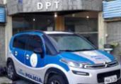 Adolescente de 16 anos é morto a tiros em Feira | Reprodução | Acorda Cidade