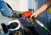 Petrobras decide segurar os preços de combustíveis | Divulgação