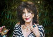 Morre, aos 79 anos, a atriz Lady Francisco | Raquel Cunha | Divulgação | TV Globo