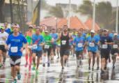 Meia Maratona Farol a Farol acontece neste domingo   Divulgação