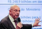 Sem crédito extra, BPC fica sem pagamento em junho | Fabio Rodrigues Pozzebom l Agência Brasil