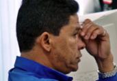MP-BA recorre de sentença por morte de jornalista | Reprodução | A Região