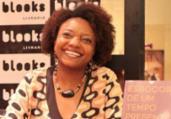 Salvador recebe Seminário Nacional Brasil Sem Racismo | Reprodução | Blogueiras Negras