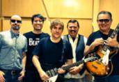 Banda cover aposta em canções românticas dos Beatles | Divulgação