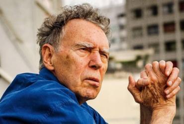 Morre, aos 89 anos, o diretor de teatro Antunes Filho | Divulgação | Bob Sousa