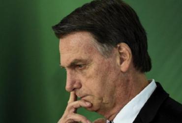 Anistia Internacional recomenda a governo Bolsonaro que revogue decreto de armas | Evaristo Sá | AFP