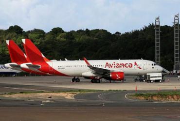 Leilão de ativos da Avianca Brasil acontecerá no dia 10 de julho | Adilton Venegeroles | Ag. A TARDE