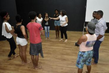 Fundação Gregório de Mattos inscreve para seleção de Espaços Culturais | Divulgação