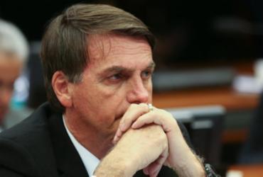 No Nordeste, Bolsonaro é alvo de crítica de governadores |