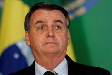 Oposição avalia que não é hora para pedir impeachment de Bolsonaro   Divulgação