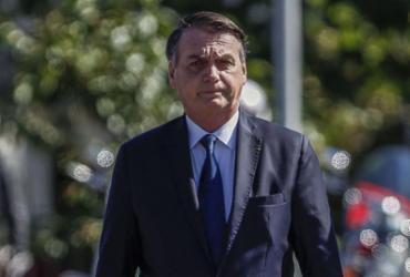 Bolsonaro, antes de mais nada, um show de inabilidade política | Miguel Schincariol l Ag. A TARDE