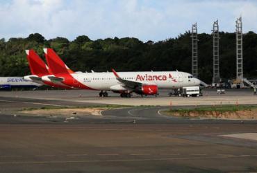 Anac suspende todas as operações da Avianca Brasil | Adilton Venegeroles | Ag. A TARDE