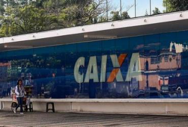 Caixa começa a chamar candidatos aprovados no concurso de 2014 | José Cruz | Agência Brasil
