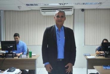 Antes de comprar um imóvel, peça comprovantes de quitação de dívidas | Felipe Iruatã | Ag. A TARDE