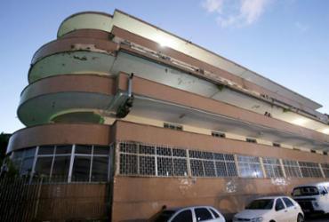 Escola que revolucionou design e arquitetura, Bauhaus faz 100 anos | Uendel Galter | Ag. A TARDE
