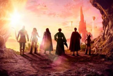 Caverna do Dragão pode ganhar versão live-action para cinema | Divulgação