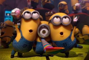 Sequência de 'Minions' ganha título e data de estreia para 2020 | Divulgação
