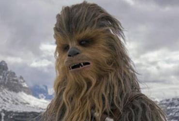 'Star Wars': Chewbacca é personagem mais pesquisado por brasileiros no último ano | Divulgação