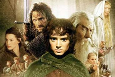 Com reedições dos livros, nova série e cinebiografia, Tolkien segue nos holofotes | Divulgação