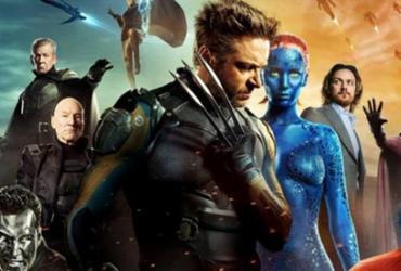 'X-Men': Fox divulga vídeo relembrando todos os filmes da saga | Divulgação