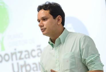 Cancelamento gera prejuízo a Salvador   Marcelo Gandra   Divulgação