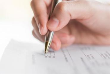 Gravação de prova oral torna-se obrigatória para concursos |