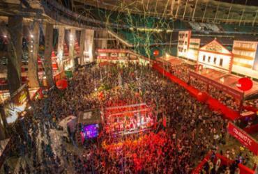 Carnavalito confirma realização com três dias e divulga primeiras atrações | Bruno Barretto | Divulgação