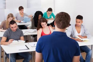 Faculdade oferece uma semana de cursos gratuitos em Bom Jesus da Lapa
