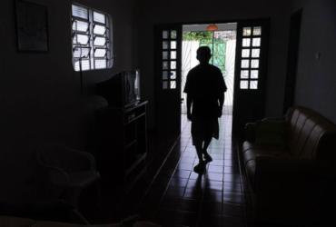 Pacientes com transtorno mental têm direito a tratamento humanizado | Fábio Pozzebom l Agência Brasil l Arquivo