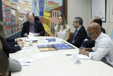 Empresas vão investir R$ 44,5 milhões e gerar 200 empregos na RMS