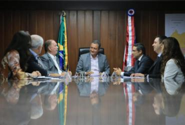 Novos parques eólicos serão construídos em municípios baianos