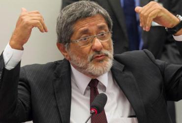 Panorama da Economia Baiana é tema de debate na capital baiana | Ed Ferreira | Estadao Conteudo | AE