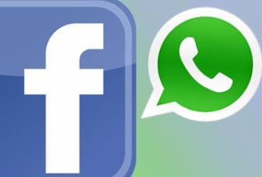 Facebook tenta ganhar dinheiro com WhatsApp | Reprodução | Internet