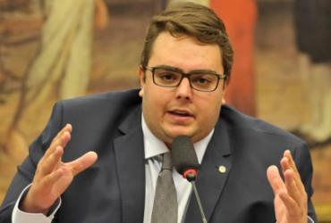 Presidente da CCJ diz que reforma tributária será votada nesta quarta-feira | Marcelo Camargo l Agência Brasil