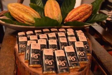 Turismo do chocolate é tema de feira e festival em Ipiaú