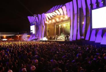 Festival de Inverno em Vitória da Conquista tem atrações confirmadas | Divulgação