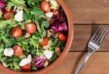 UniRuy/Wyden promove segunda edição do Food Talks | Reprodução | Freepik