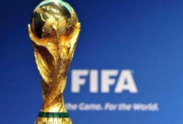 Fifa oficializa que desistiu do projeto de expandir Copa de 2022 para 48 seleções | Divulgação | FIFA