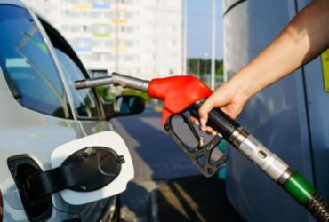 Gasolina sobe em 14 Estados e DF, mas valor médio recua 0,18% no País, diz ANP | Divulgação