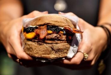 Restaurante celebra Dia Mundial do Hambúrguer com festival gastronômico | Divulgação