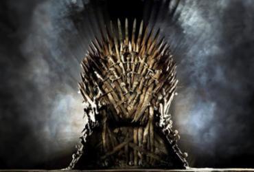 'Game of Thrones': falha em serviço de streaming faz HBO liderar reclamações | Divulgação
