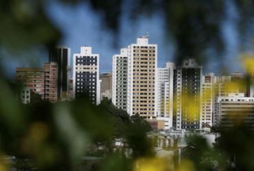 Brasil estuda regulamentar a hipoteca reversa | Raul Spinassé | Ag. A TARDE
