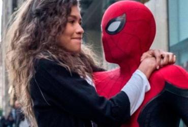 Novo trailer de 'Homem-Aranha: Longe de casa' tem spoilers de 'Vingadores' | Reprodução | YouTube