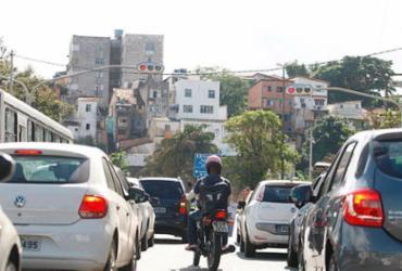 IPVA com desconto para veículos com placas 5 e 6 se encerra próxima semana | Joá Souza | Ag. A TARDE