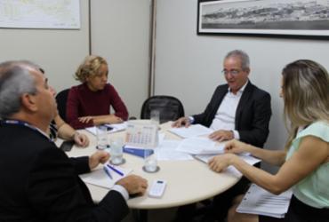 Fábrica de calçados em Serrinha vai investir R$ 3,8 milhões e gerar 200 novos postos de trabalho