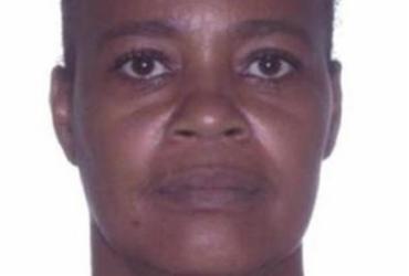 Mulher desaparece após sair de casa no bairro do Periperi | Divulgação