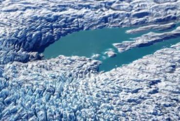 Subida do nível do mar preocupa cientistas | Arquivo | Nasa