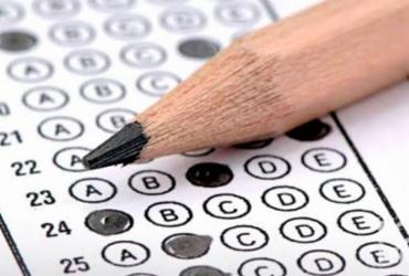 Divulgada lista de convocados para provas do concurso de auditor fiscal | Divulgação