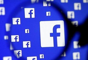 Fake news geram mais engajamento no Facebook que mídia tradicional | Reprodução
